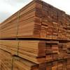 山樟木开料,找米洋,山樟木定加工,品质保障
