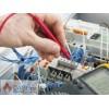 UL 94: 设备和器具部件塑料材料的可燃性能测试