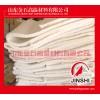 石灰窑保温用耐火背衬毯陶瓷纤维毯