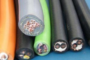 阻燃B1级电缆=阻燃B类电缆?