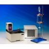 英国FTT 氧弹量热仪
