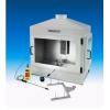 FTT 单一火源耐火测试仪(可燃烧性测试)