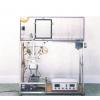 英国FTT 燃烧毒性测试仪