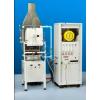 英国FTT OSU热释放量热仪