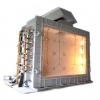 英国FTT 液压控制水平/垂直样品耐火试验炉