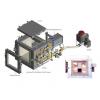 英国FTT 耐火性特征指示式试验炉