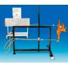 英国FTT 大型床垫燃烧测试仪