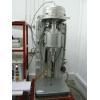 英国FTT 全自动高速多样品测试热重分析仪