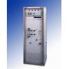 英国FTT 线缆热释放测量仪