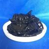 导电硅脂 超导电油膏