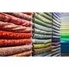 纺织面料的防火测试标准-国际/欧盟