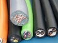 DIN 4102-9:电缆的密封性