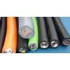 EN 60332-1-1线缆单根燃烧测试