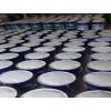 EN 13823纤维板 涂料建筑产品 防火测试