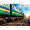 Q/CR 699 铁路客车非金属材料阻燃技术条件