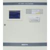 宝鸡海湾GST-DH9000壁挂式电气火灾监控设备