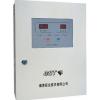 铜川海湾火灾报警设备供应,GST-DY-100智能电源箱