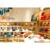 法国标准 NFP92-503 建筑材料纺织物品防火测试