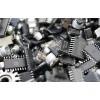 电子电气:UL 94与ISO 4589-2 防火测试
