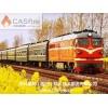 EN45545-2:2020铁路车辆防火最新标准- 主要分类