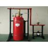 福尔盾外贮压七氟丙烷自动灭火装置