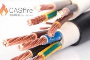 电线电缆产品5大检测项目