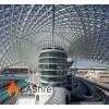 GB/T 14402建筑材料燃烧热值A类防火测试_中国标准