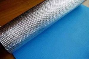 绝热材料的检测项目与检测标准