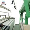 玻纤方格布缺陷在线检测系统,方格布织机在线检测系统