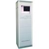 海湾智能疏散系统HW-C-60W-N100应急照明控制器