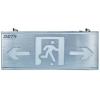 海湾N400系列集中电源集中控制型消防应急标志灯具