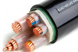 电缆绝缘防护层的橡胶性能的检测标准和检测项目