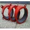 160管道阻火圈安装方法、阻火圈价格