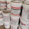 内蒙古膨胀型钢结构防火涂料