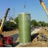 凯泉一体化预制泵站