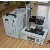 多通道半导体温控仪 用于固体温度控制、实验、科研温控源