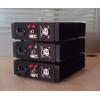 固体激光器打标驱动电源 半导体激光电源