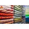 ISO 18184纺织品--纺织品抗病毒活性的测定