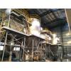 提供无锡市品质喷雾干燥机价格多少钱尚德供