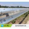 路沿波形防撞板 惠州乡村公路波形护栏安装队