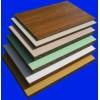 EN13986建筑用人造板—特性、符合性评价和标记CE 认证