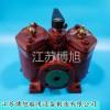 CB/T425-94 低压粗油滤器/双联油滤器/油滤器
